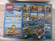Lego 7997