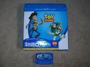 InnoTab Games