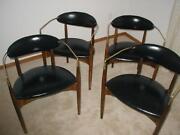 Selig Chair