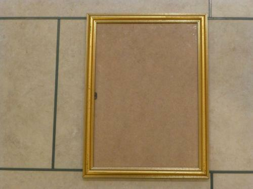 A4 Picture Frames | eBay