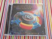 ELO CD