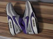 Nike Air Max Wmns