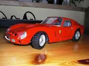 Modellauto 118 Ferrari