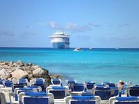 Travel Deals! Cruise Deals!