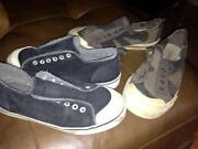 Boys Shoes Size 8 Lot