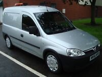 WE BUY ALL TRAFIC VIVARO PRIMASTAR COMBO ASTRA VANS IN ANY CONDITION BEST PRICES PAID