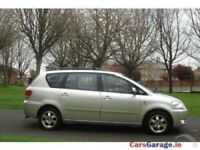 Good condition and amazing Runner , no problems and also drives as new.
