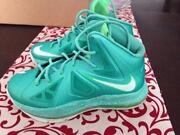 Youth Lebron Shoes