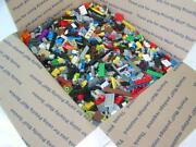 Lego Bricks Lot