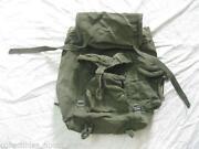 Vietnam Backpack