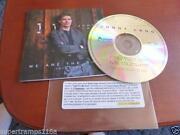 Lang Lang CD