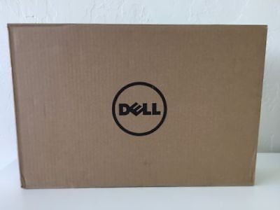 OB Dell Inspiron 11 3168 11.6 inch 2-in-1 Laptop 32GB 2GB RAM Red