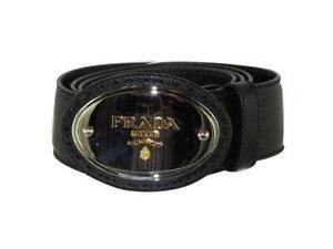 684b73862ed4 Women Prada Belts