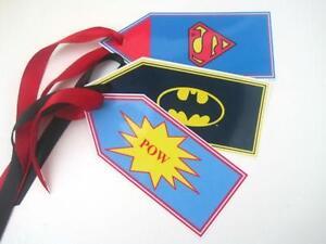Batman Bag   eBay