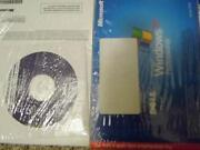Windows XP Professional License