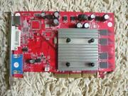 GeForce 6200 AGP