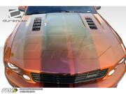 2005 Mustang Hood