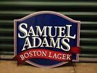 Sam Adams Sign