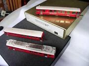 Ferro Suisse