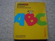 Findefix