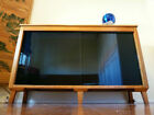Unbranded Vintage/Retro Buffets