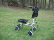 Used Knee Walker