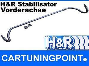 H-amp-R-Stabilizzatore-ASSE-ant-ant-TUV-BLU-33315va