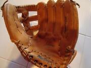 MacGregor Glove