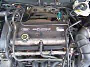 Motor 1.4 16V