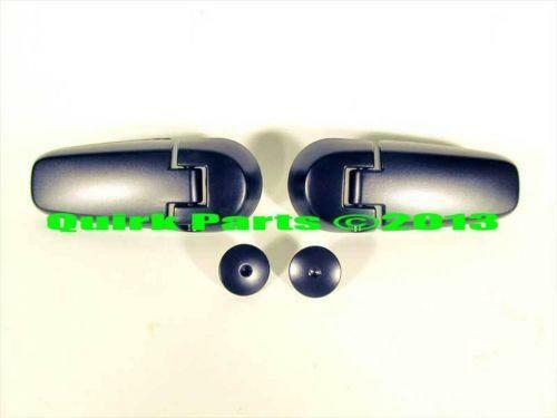 Ford explorer glass hinge ebay for 2002 ford escape rear window hinge