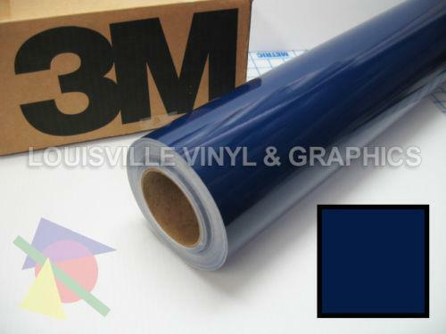 Sweet image in 3m printable vinyl