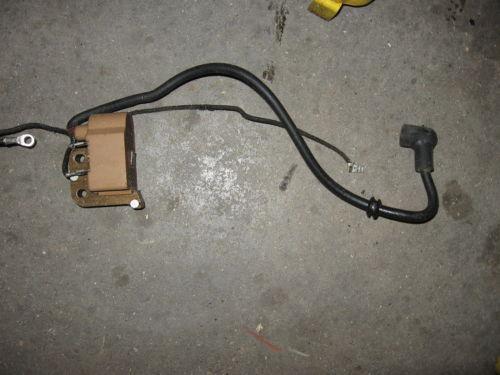 Stihl Fs Carburetor Diagram in addition Cf B also S L likewise V as well . on zama carburetor breakdown
