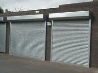 **WEBSTER ROLLER SHUTTERS **SUPPLY **INSTALL**REPAIR
