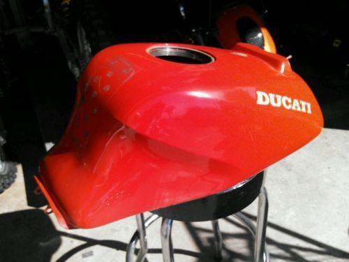 ducati 900ss | ebay