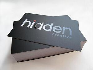 Carte d'affaires, Logo, dépliant, Affiche,Infographie, Graphisme