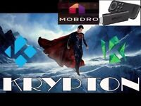 AMAZON FIRE STICK KODI 17✔MOBDRO✔MOVIES✔SPORTS✔KIDS✔ TV SHOWS✔LIVE TV