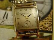 Swiss Automatic Watch