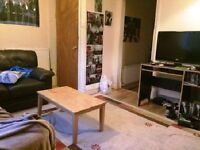 4 bedroom house in Selly Hill Road, Selly Oak, B29