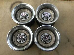 Chevy Truck Wheels >> Chevy Truck Wheels Ebay