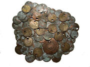 Coins (Medieval)