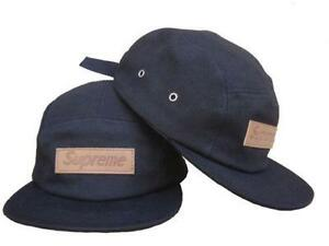 780a345e Supreme 5 Panel: Hats | eBay