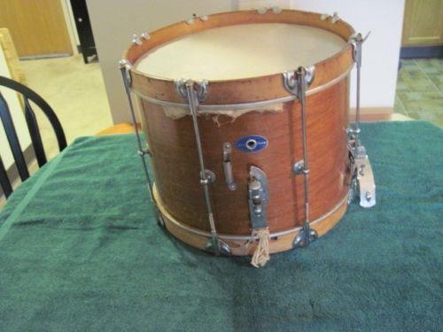 marching snare drum ebay. Black Bedroom Furniture Sets. Home Design Ideas