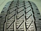P255/65R17 Tires