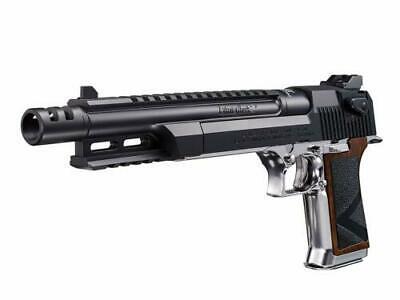 Tokyo Marui Resident Evil Biohazard Lightning Hawk .50AE 10 F/S New comprar usado  Enviando para Brazil