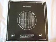 Kraftwerk LP