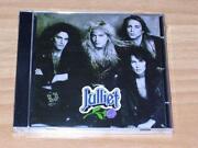 Cinderella CD