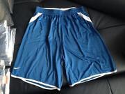 Shorts XXXL