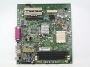 Dell Optiplex 740 Motherboard