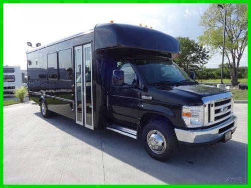 Shuttle Bus Ebay Motors Ebay
