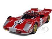 1/18 Ferrari 512